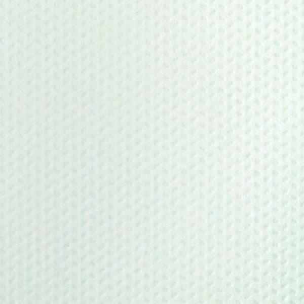 Blanco Creta polipropileno