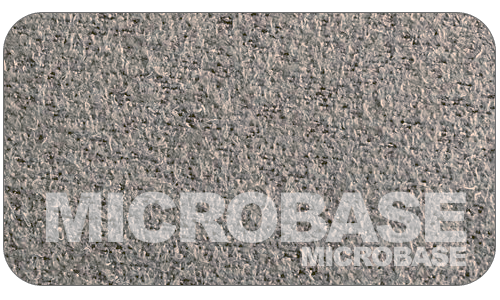 Materiales Microbase