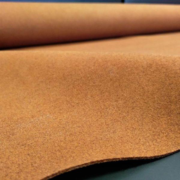 Material Microfibra para confección de bolsos