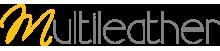 Multileather. Materiales para la fabricación de bolsos y accesorios