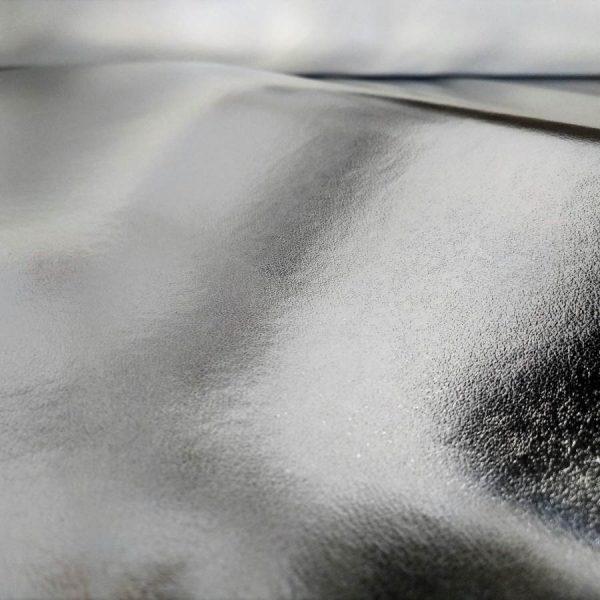 Teruel plata brillo