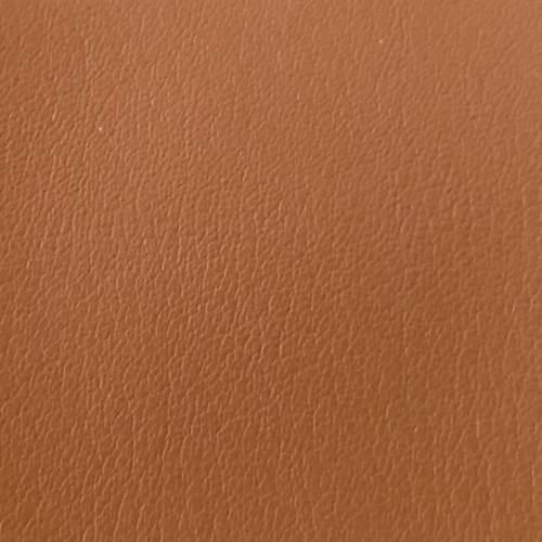 Textura camel