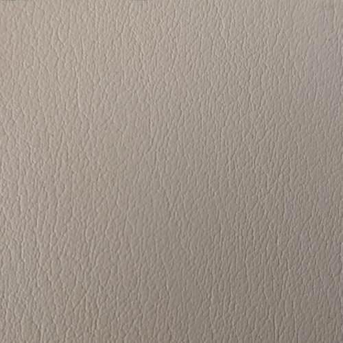 Textura crema
