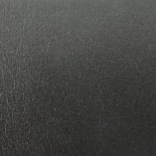 Textura negro